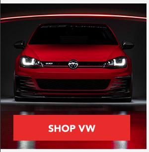 Shop VW