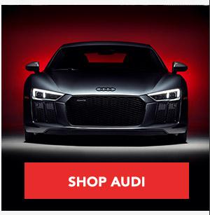 Shop Audi