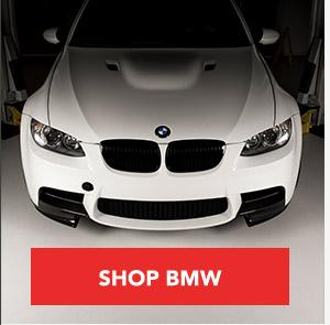 SHOP BMW