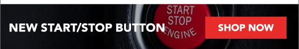 NEW START STOP BUTTON