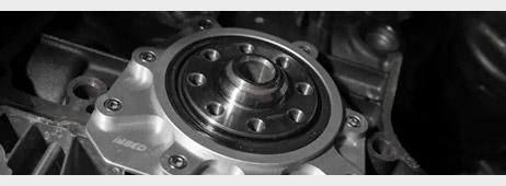 VW MK7 R Common Problems